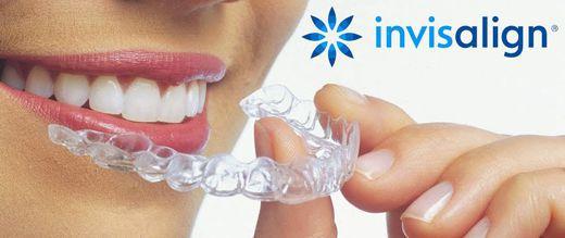 Cách làm trắng răng với muối nabica tại gia