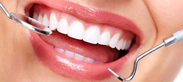 Răng đẹp dễ thành công trong cuộc sống