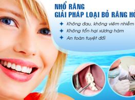 nho-rang-sau-o-dau-an-toan-va-khong-dau-nhuc-3-353igubxwpx1svtpghnp4w.png