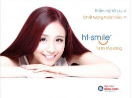 rang_su_ht_smile-e1557990761901-38jtp5vsb30t8li2gnbmyo.jpg