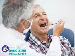 trong-rang-implant-cho-nguoi-cao-tuoi-nen-hay-khong-nen-1-35w0o7ujfut5wlably524g.jpg