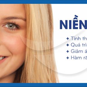 chi phí niềng răng tại nha khoa Nghệ An
