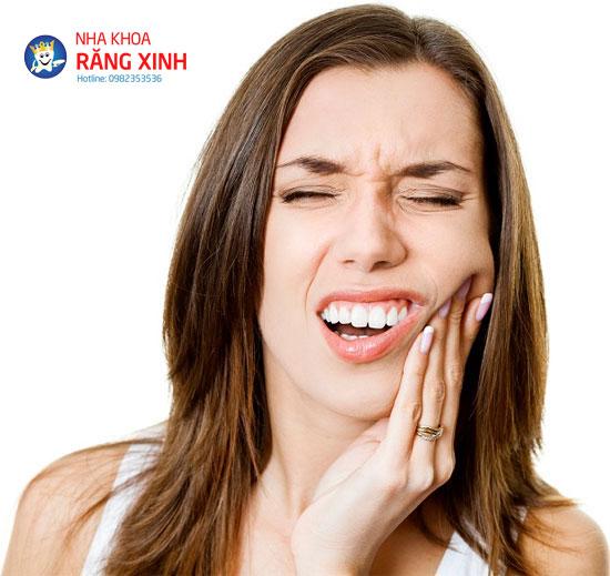 răng miệng