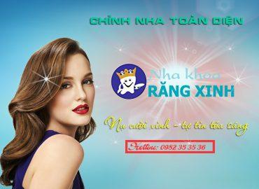 nha-khoa-nghe-an-chinh-nha-toan-dien-353igjixptw9q0w513lgxs.jpg